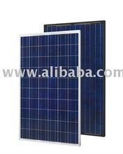 230-245W Solar panel