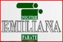 european wallpapers from Emiliana Parati, Italy