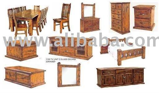Pin Types Furniture Legs Bernhardt on Pinterest