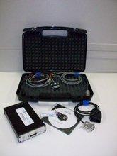 Diagnostic Tools for Motorbikes