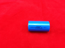 ER26500 Lithium Disposable Battery 9V 1000 mAh