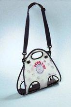 LeoFly Bag