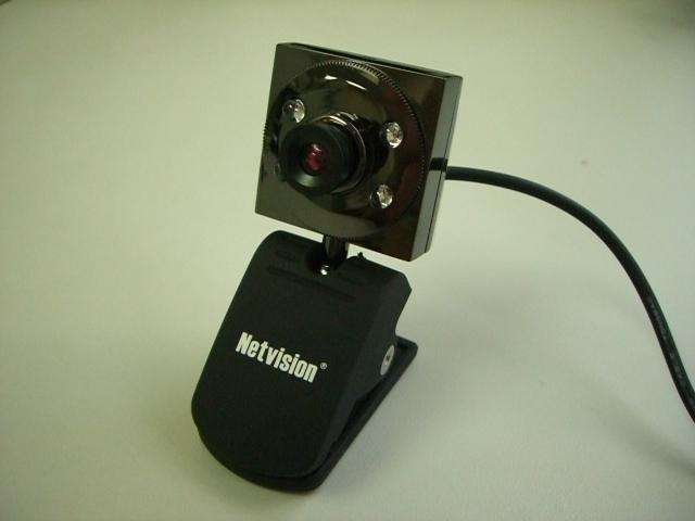 pilote vimicro usb pc camera zc0301pl