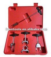 china 5pcs Spark Plug Tool of Puller Set auto Vehicle Tools atv tire repair tool