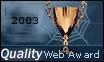 Web Design & Databases