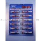 Magic SG-1202 Super Bonding Glue
