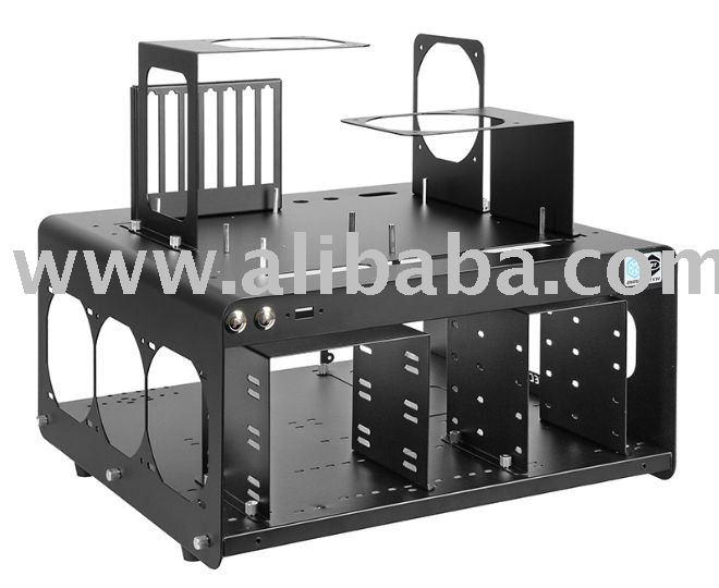 Bench_Table_Test_Station.jpg