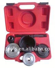 2014 Front suspension bush tools-VAG Vehicle Tools auto repair tools automotive diagnostic workstation
