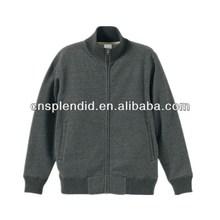 Most popular custom custom polo hoodie