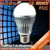 auto led bulb t10 smd 5050
