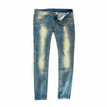 denim winter jeans international import export factory garment