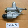 Motor cummins 6ct de transferencia de combustible de la bomba 3415699/4988748 kits