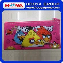 20.5*10CM Birds Pen Bag