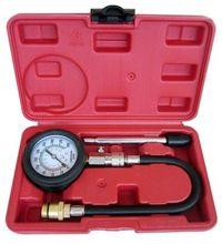 2014 Petrol Engine Compression Test Kit Car Diagnostic Tools car chip tuning tool OEM