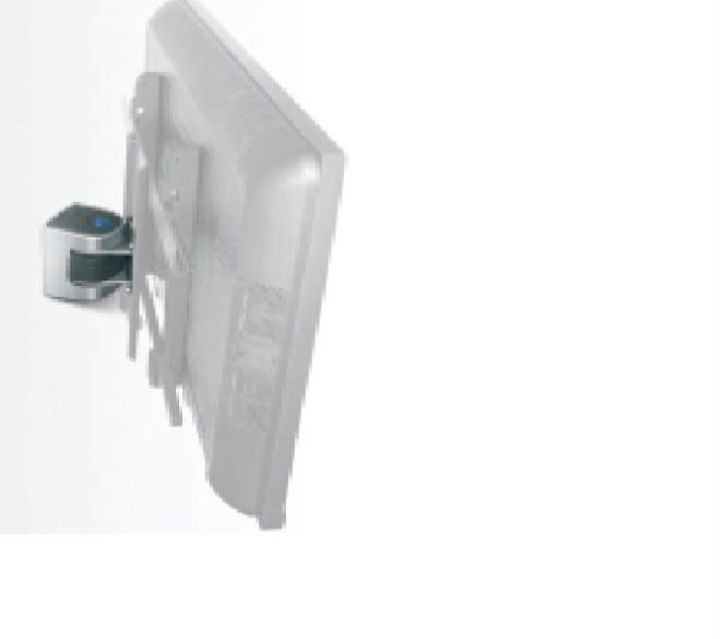ERARD TWISTO wall mounted brackets for LED/LCD products, buy ERARD ...