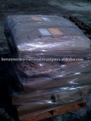 Oxidized Asphalt R85/40 suppliers