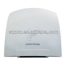 2000W Professional Automatic Electric Hand Dryer