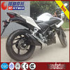 Superbike cheap racing motorcycles(ZF250)