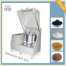 730b powdered sugar mill, energy laboratory planetary ball mill,