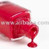 Libra Nail polish lacquer