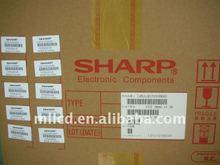 "SHARP 12.1"" inch 800*600 LQ121S1LG61 LCD PANEL"