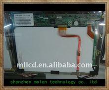 SANYO TFT 12.1-inch Laptop 1024*768 TM121XG-02L10 LCD screen