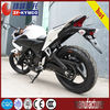 air cooling four stroke road racing motorcycle (ZF250)