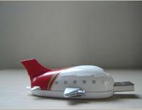 aeroplane usb flash drive, usb 2.0 driver download , aeroplane usb