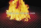 high quality cheap price Fiberglass raw material