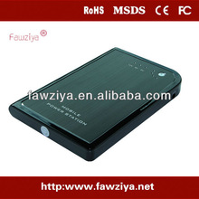 Factory Outlets Power Bank12000MAH
