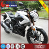 Powerful sports motorcycle racing bikes for sale(ZF250)