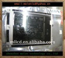 LM8V302 lcd panel