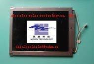 NL6448BC28-01 8.4 inch lcd screen