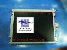 LTA084C274F 8.4inch lcd screen
