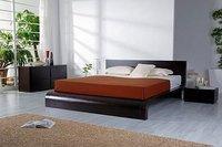 furniture, bedroom furniture, king bed