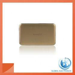 Razor 3000mAh Mobile Power Supply for iPad