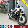 150cc sport motorcycle racing for adults(ZF250)