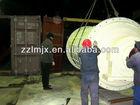 Ali Hot Sell Ball Mill grinding steel balls for ball mills