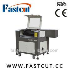 wood, bamboo, acrylic, organic glass, crystal, Fabric laser cutting engraving machine
