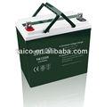 de plomo ácido de la batería 12v 35ah pilas y baterías para silla de ruedas eléctrica