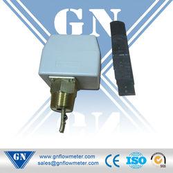 brass water flow sensor