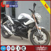 four-stroke sports motorcycle 250cc(ZF250)