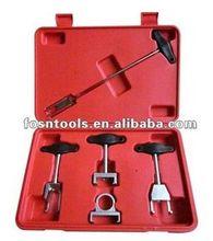 china 5pcs Spark Plug Tool of Puller Set auto Vehicle Tools car tire sealant