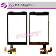 G6 touch screen original new digitizer For HTC