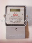 Safari Kwh meter CT-888i