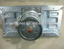 Clutch for Washing Machine/Washing Machine Clutch