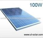Multicrystalline Silicon Pv Solar Panel Price