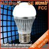 12v 6w festoon led light bulbs
