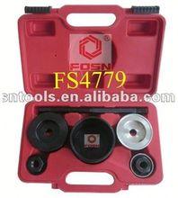 2014 Rear Axle Bush Tool - Ford Fiesta IV, Ka auto tools Vehicle Tools cctv security tester
