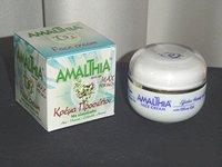 AMALTHIA Face Cream for Men